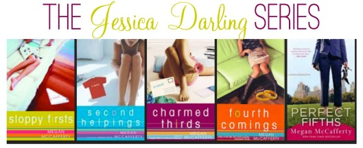 jessica-darling-seriesmm
